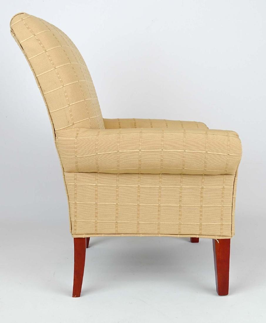 Doll's Chair - 5