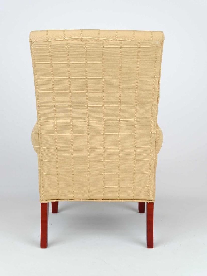 Doll's Chair - 6