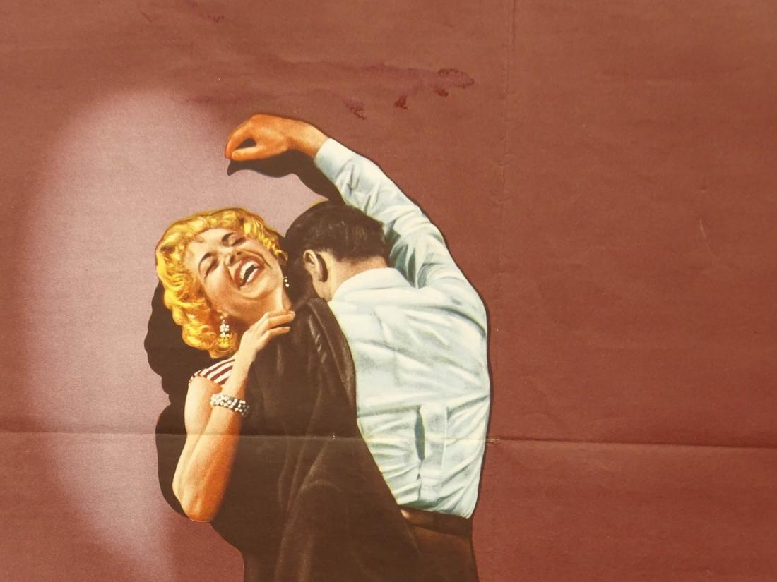 Movie Poster - 5