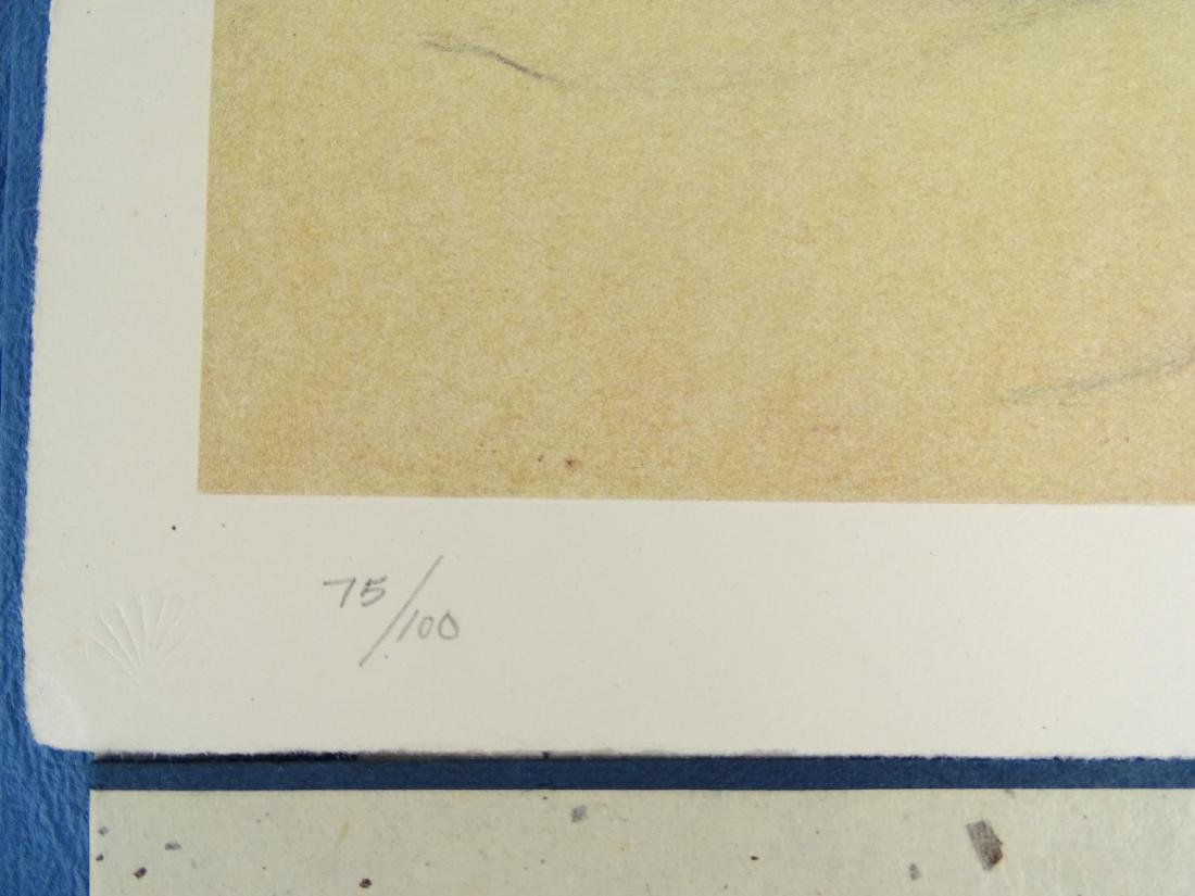 1997 Beatrice Wood Portfolio - 5