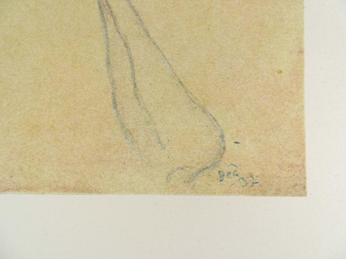 1997 Beatrice Wood Portfolio - 6