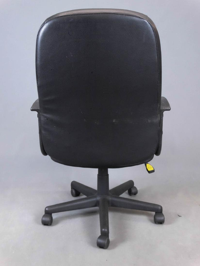 Office Chair - 3