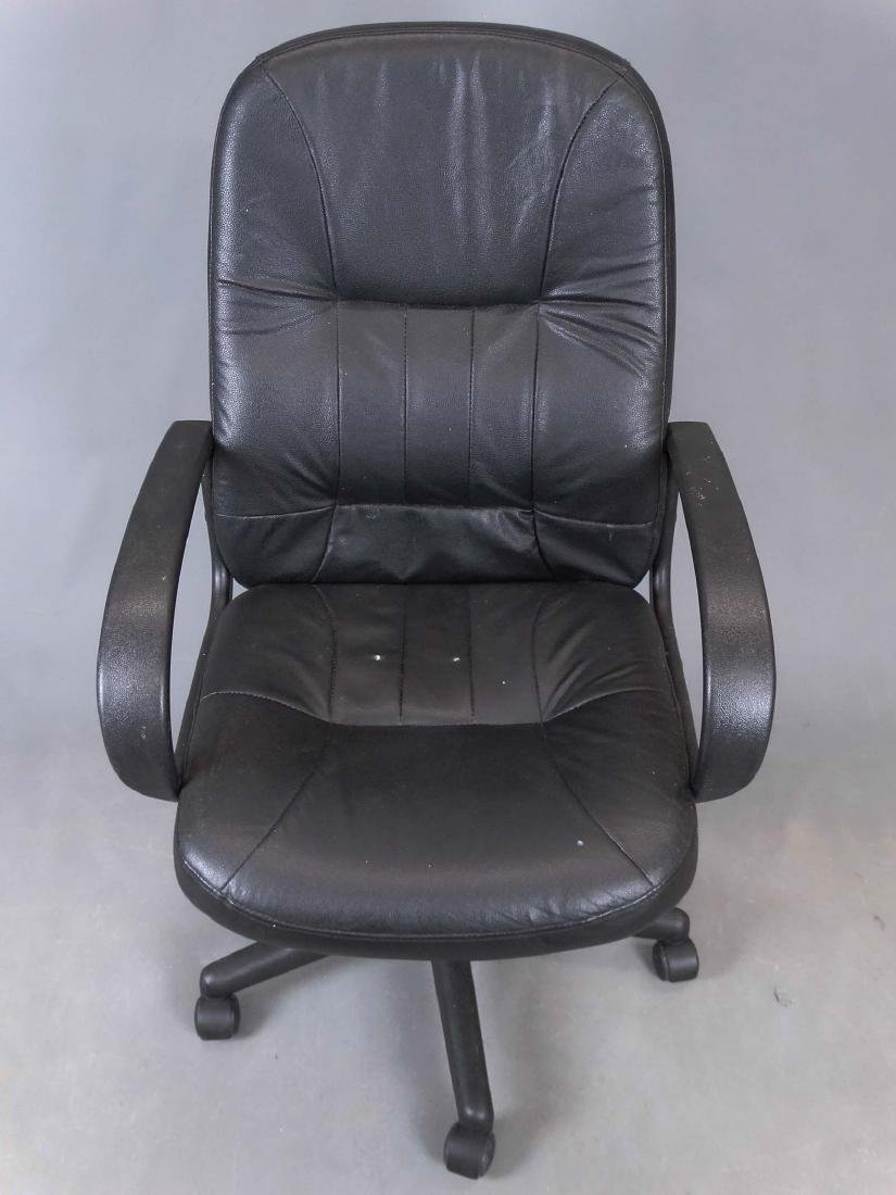 Office Chair - 4