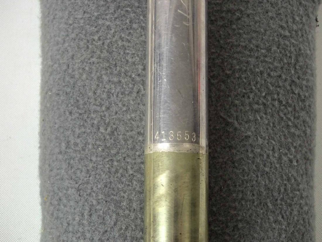 Bundy Flute - 3
