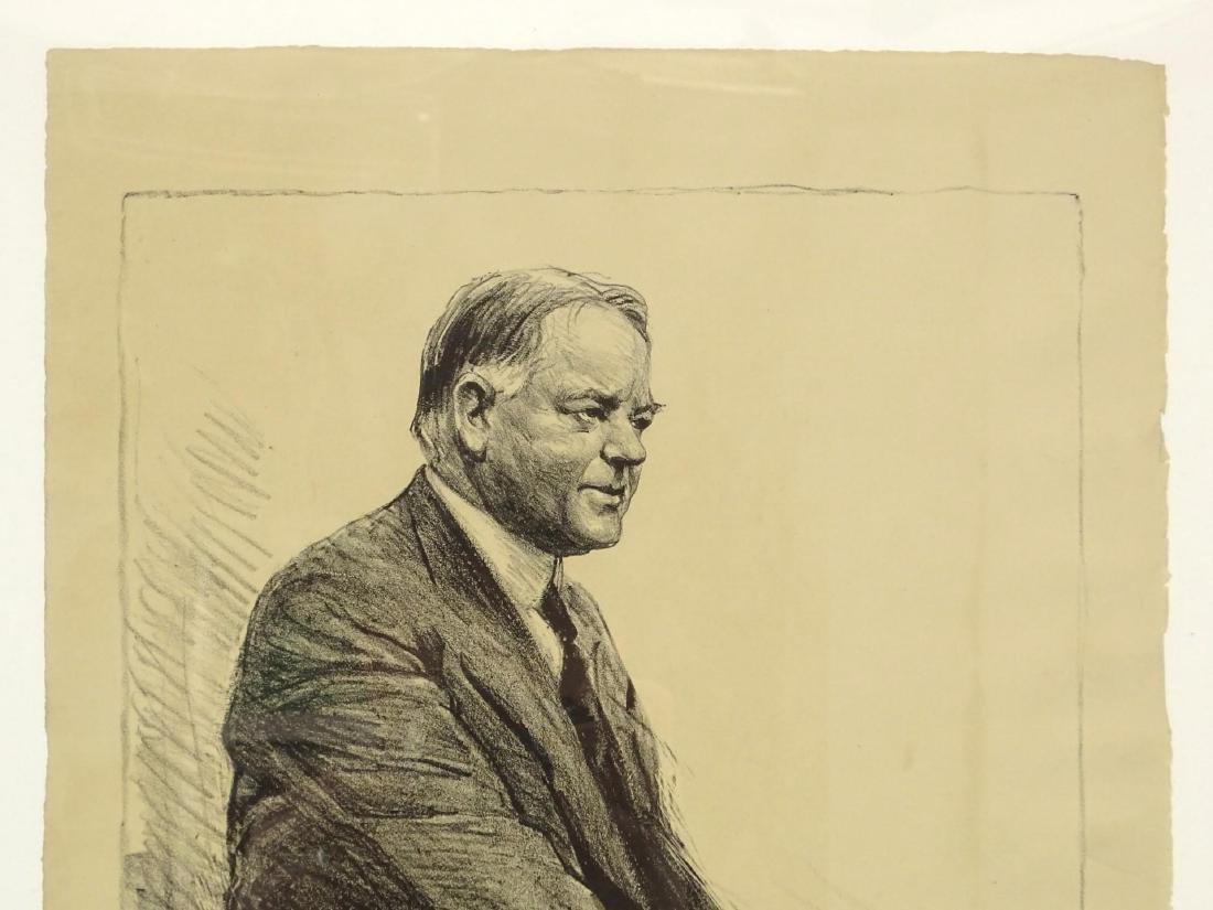 Samuel Johnson Woolf (1880-1948) - 2