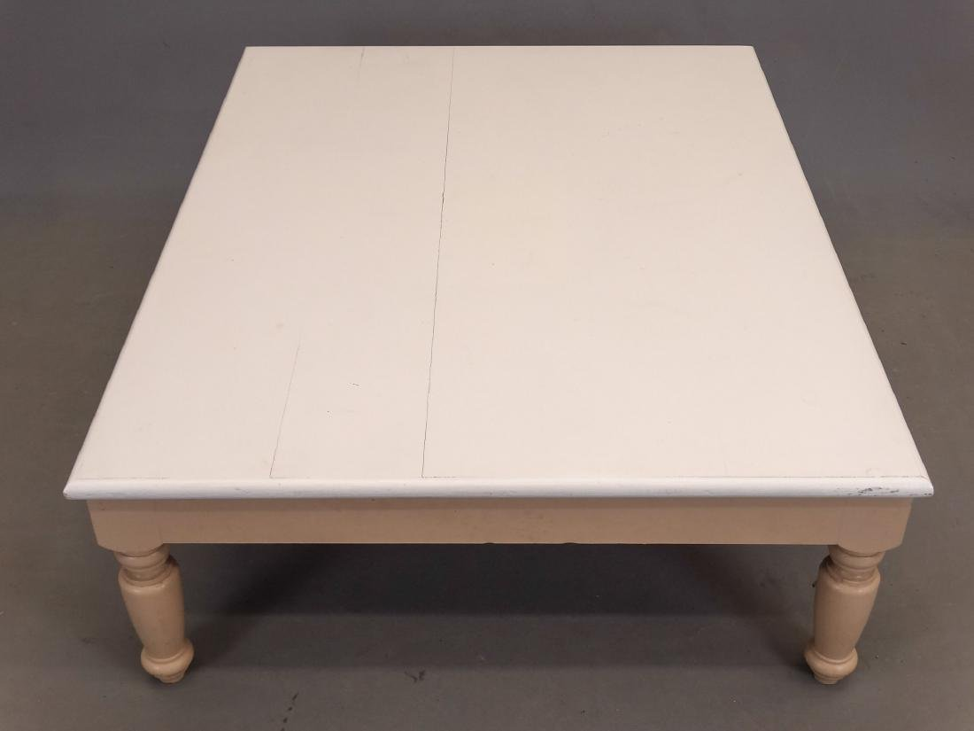 Coffee Table - 2