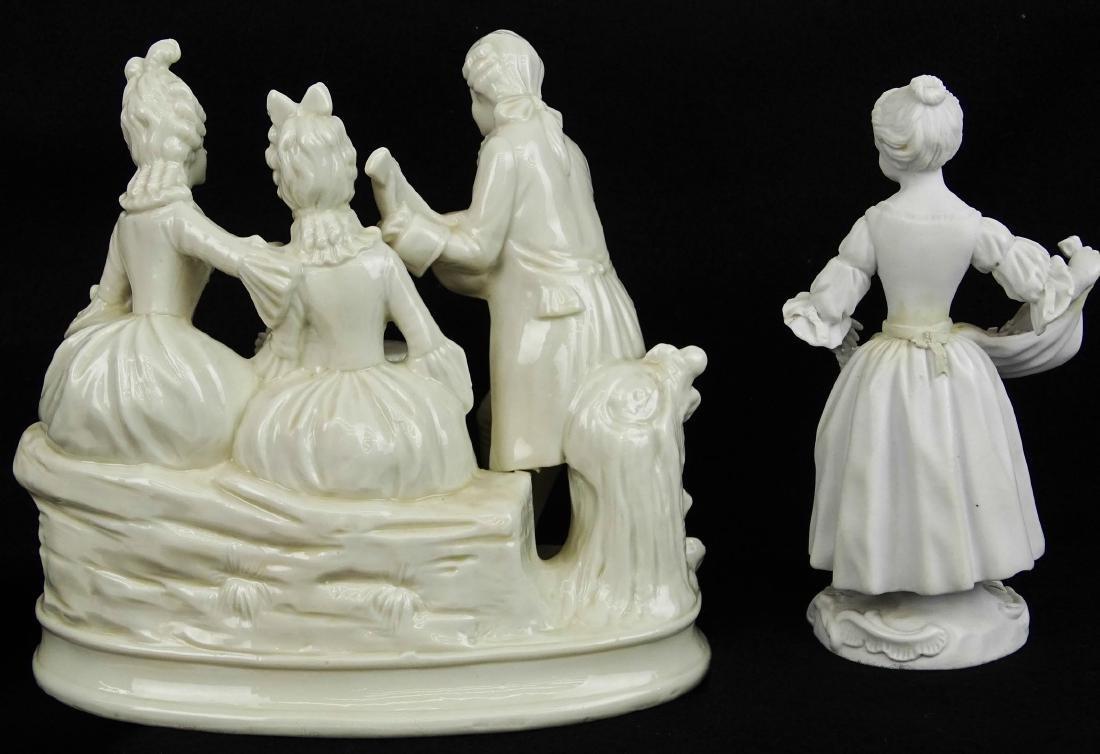 Figurines - 6