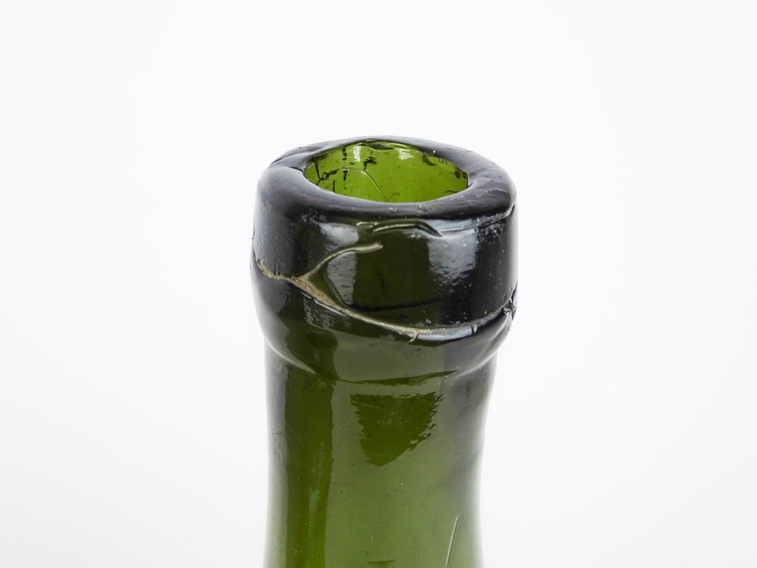 Early Bottles - 3