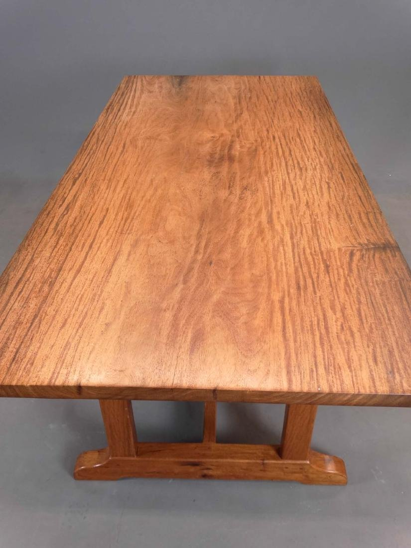 Trestle Table - 2