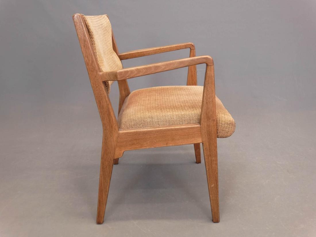 Set Of (6) Danish Modern Chairs - 3