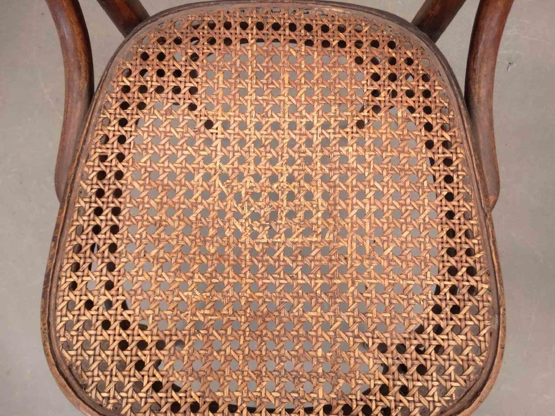Bentwood Chairs - 7