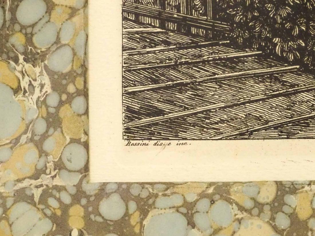Early Print - 4