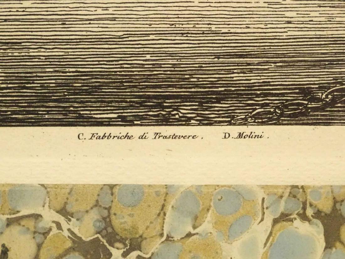 Early Print - 6