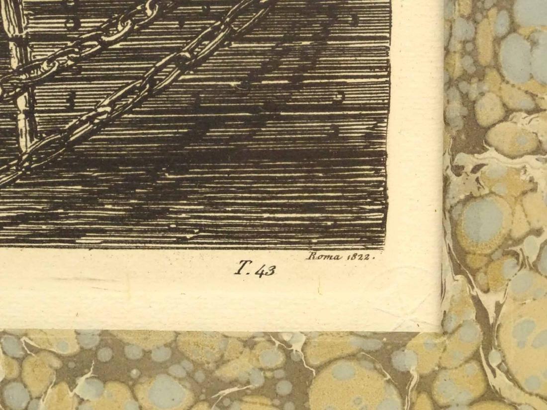 Early Print - 7