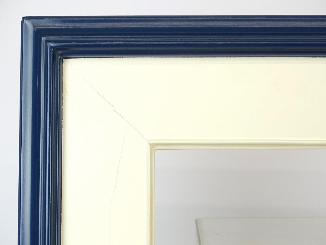 Frame - 2