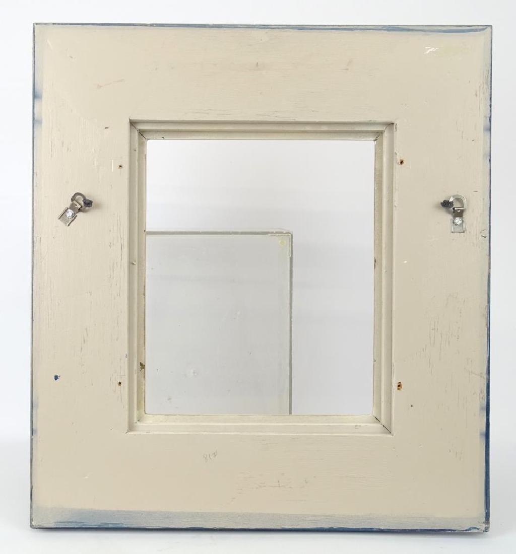 Frame - 4
