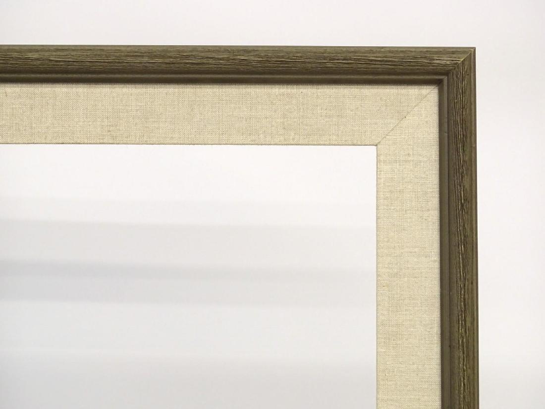Frame Lot - 2