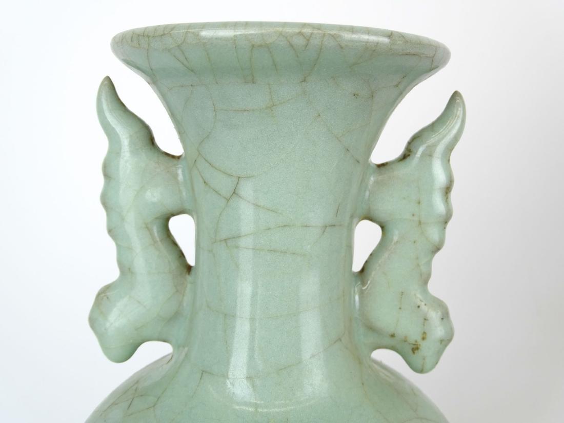 Asian Ceramic Lot - 10