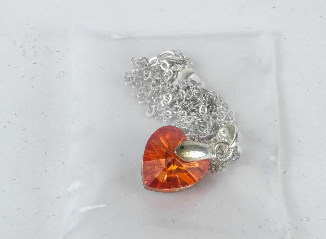 Jewelry Lot - 12