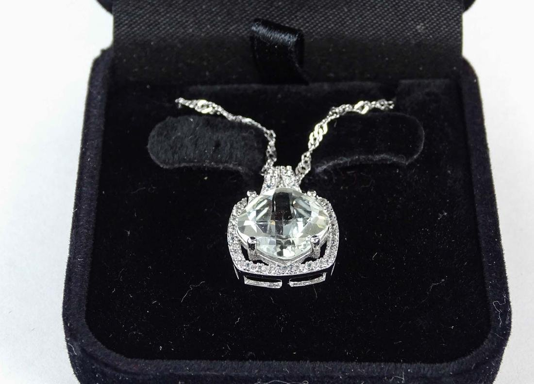 Jewelry Lot - 4