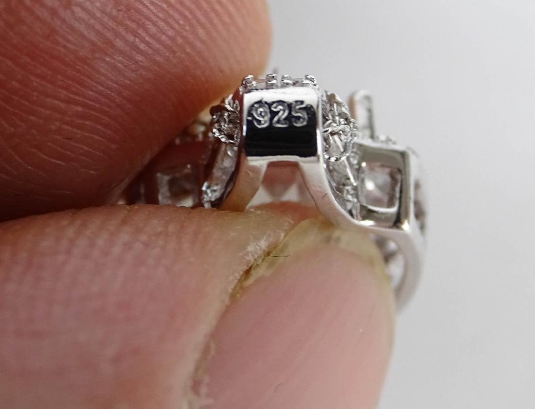 Jewelry Lot - 5