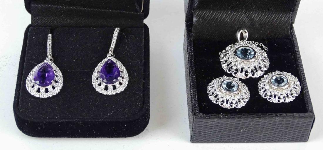 Jewelry Lot - 7