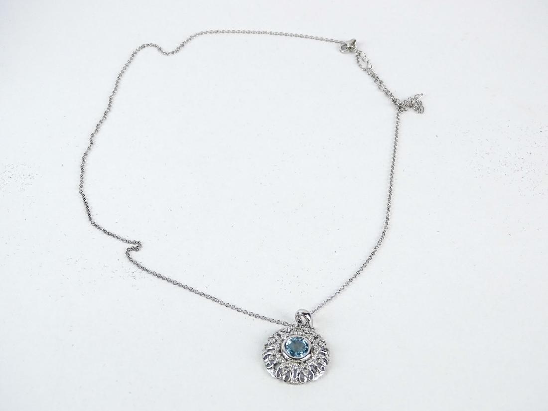 Jewelry Lot - 8