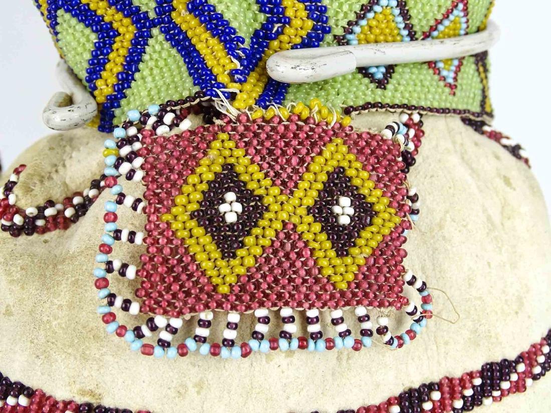 Native American Doll - 3