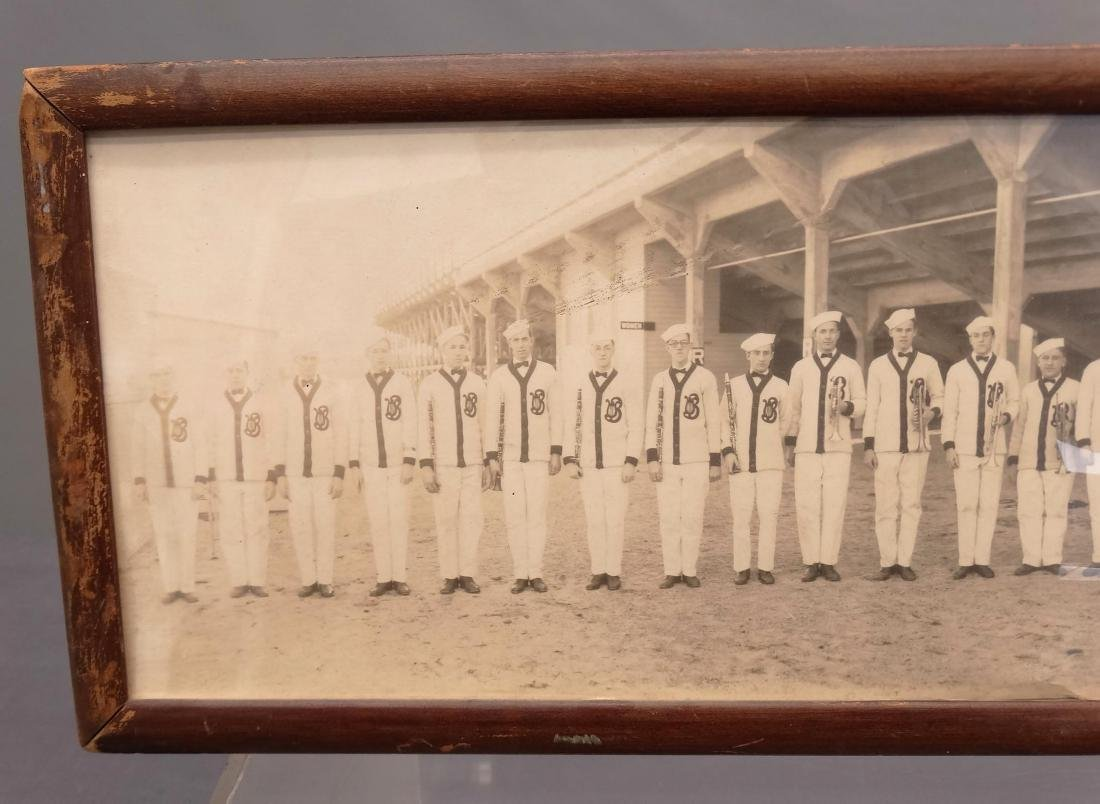 Military Photographs - 2