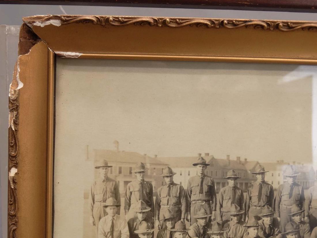 Military Photographs - 5