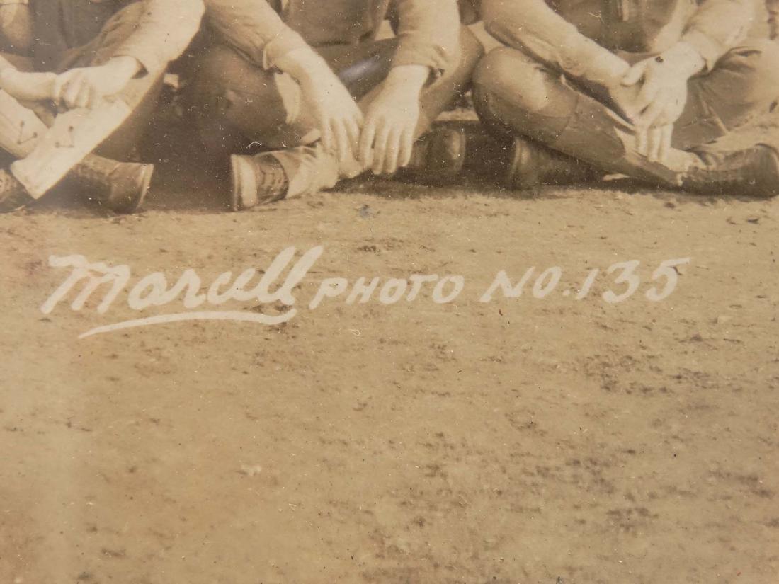 Military Photographs - 8