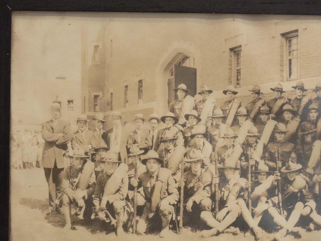 Military Photographs - 9