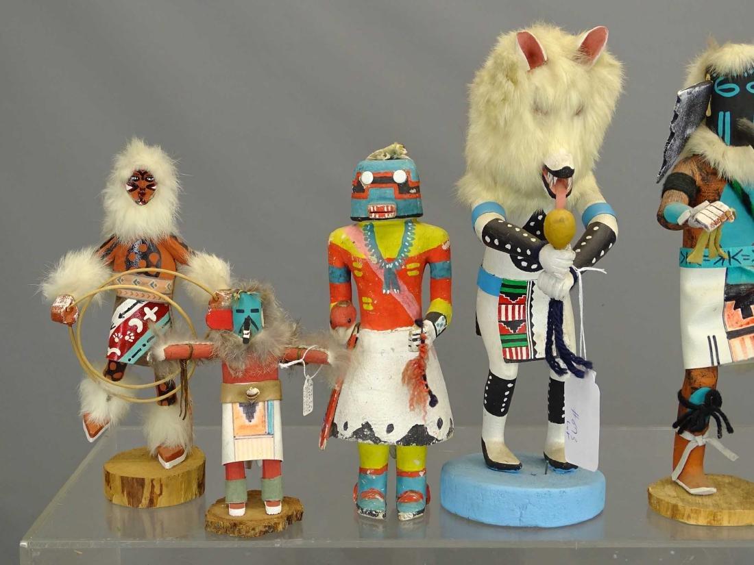 Native American Lot - 2
