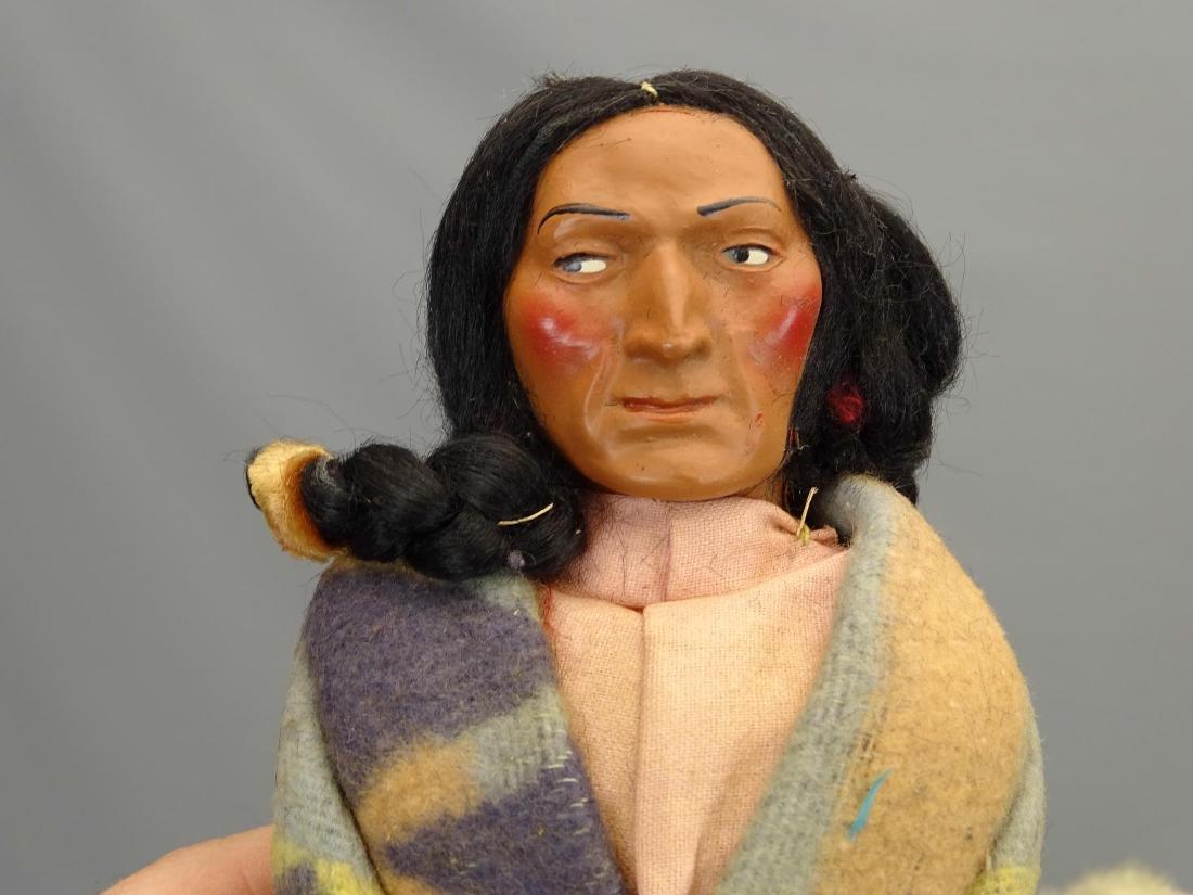 Native American Lot - 8