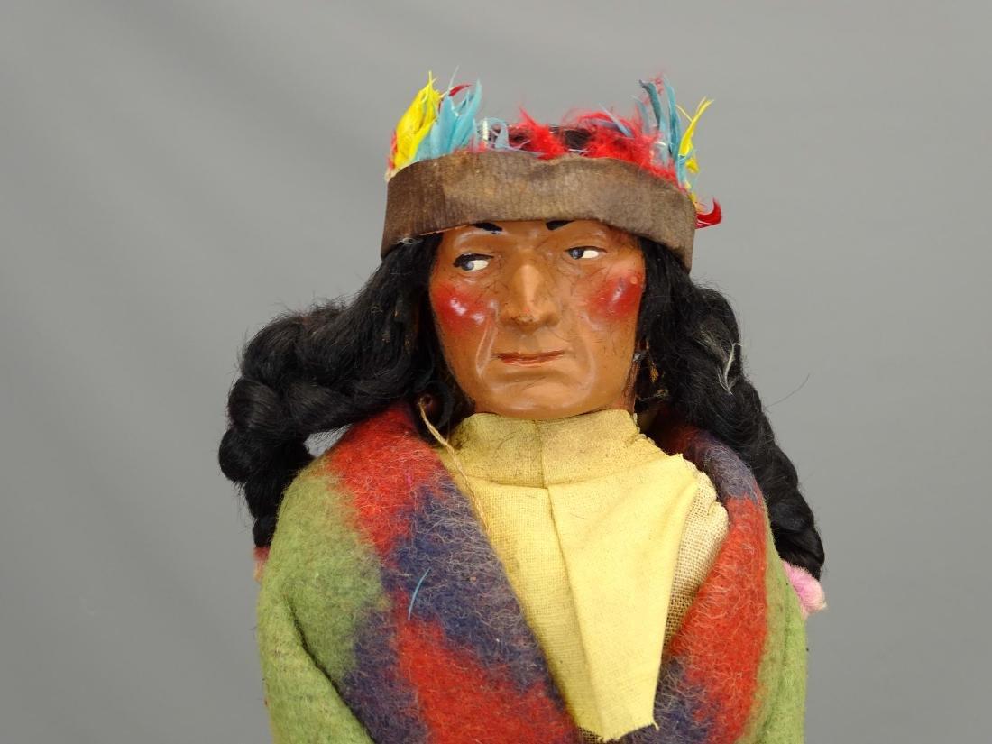 Native American Lot - 9