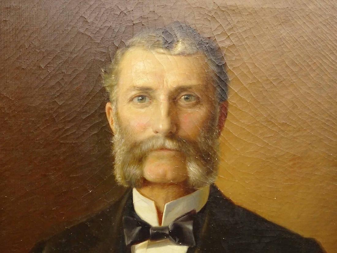 Charles Frederick Naegele (1857-1944) - 4