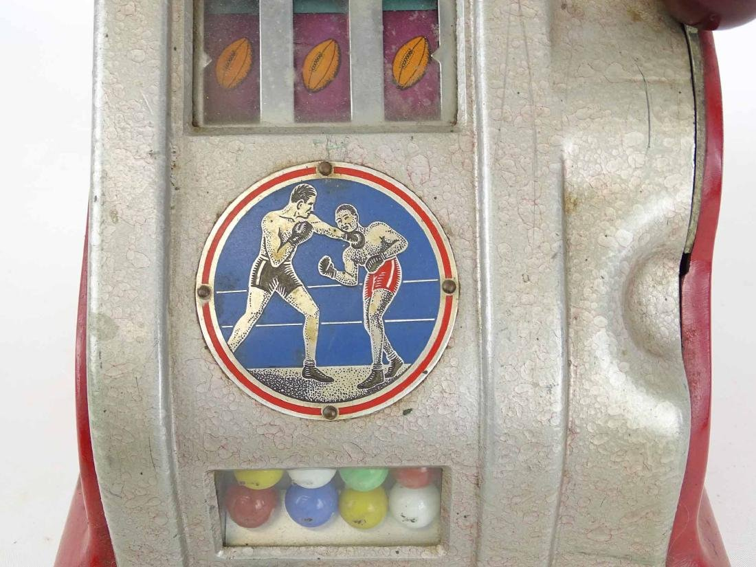 Early Slot Machine - 3