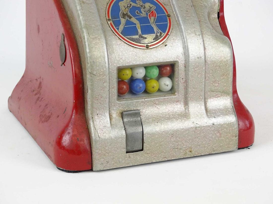 Early Slot Machine - 4
