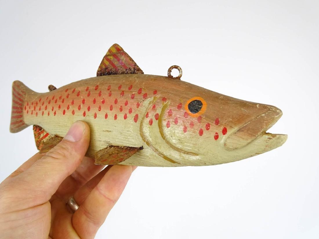 Fishing Decoys - 7