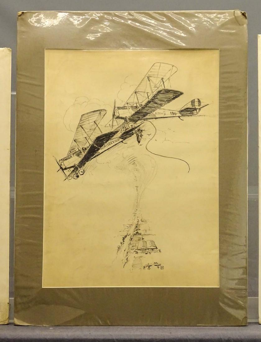 Frederic Coffay Yohn (1875-1933) - 3