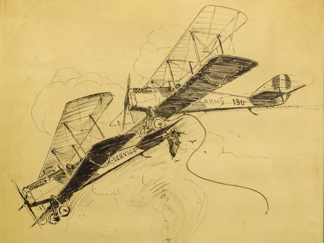 Frederic Coffay Yohn (1875-1933) - 5