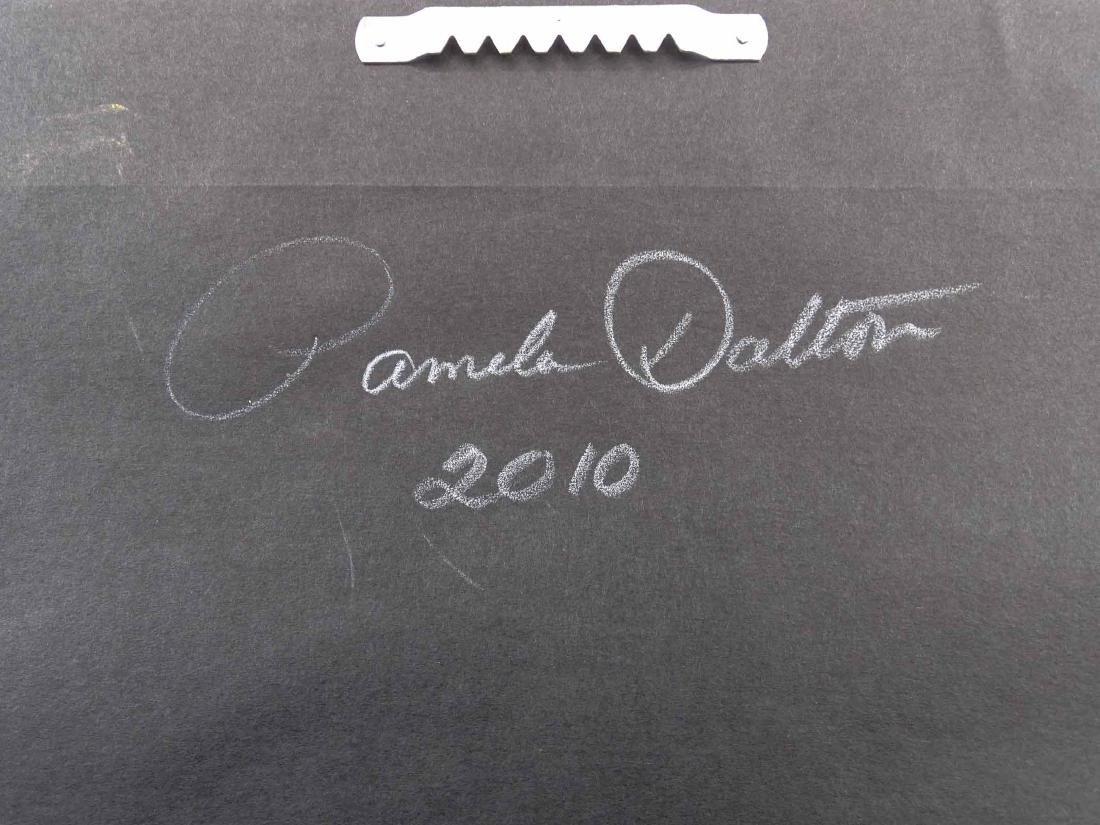 Pamela Dalton (20th Century) - 3