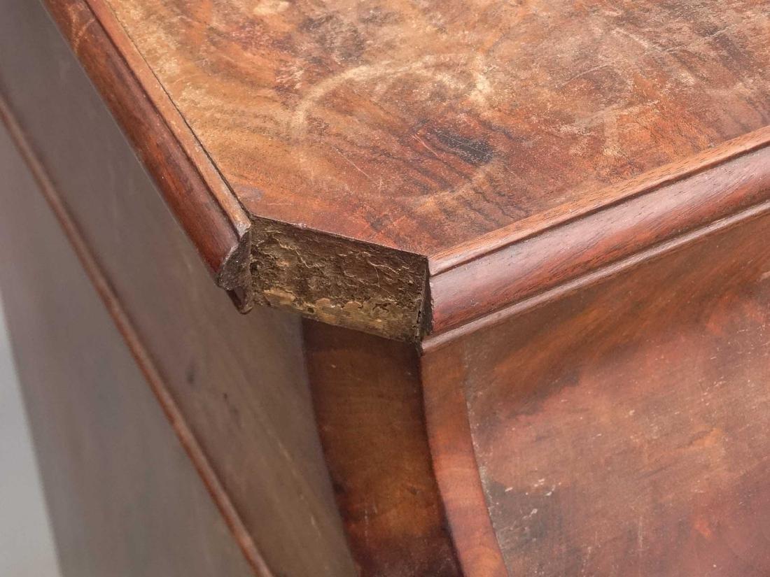 19th c. Desk - 6