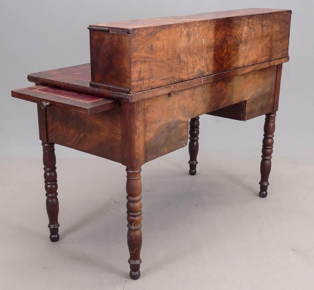 19th c. Desk - 4