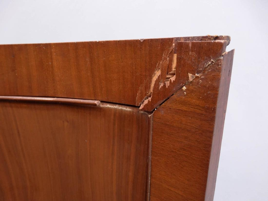 Sideboard - 5