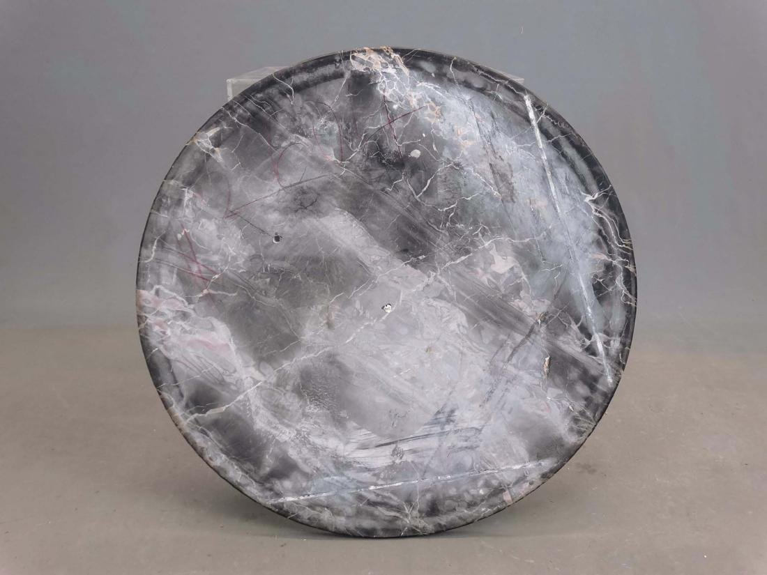 Marble Top - 2
