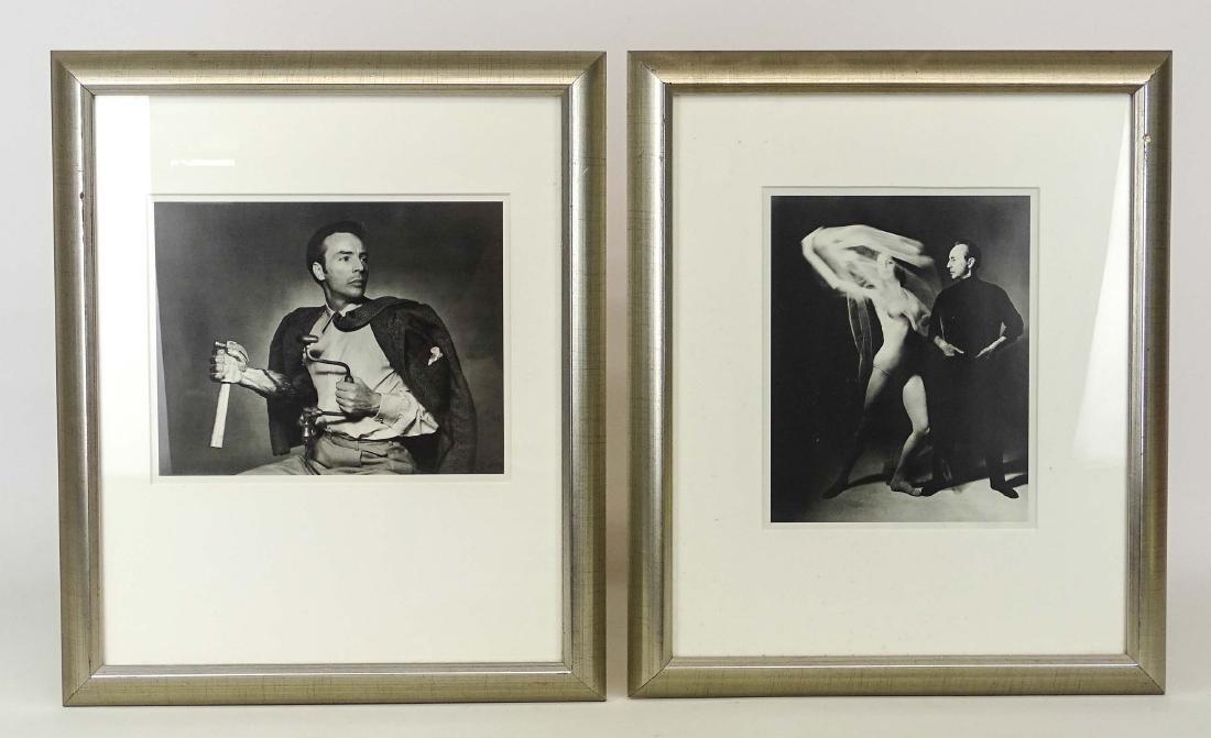 Photograph Prints - 2
