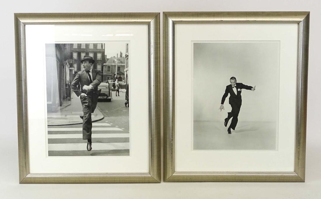 Photograph Prints - 4