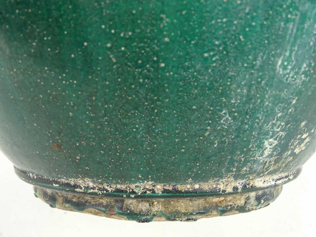 Chinese Vase - 4
