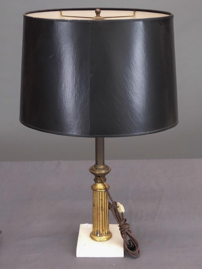 Lamp Lot - 2